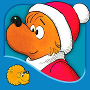 App Icon for BB - Christmas Tree App in Germany Google Play Store