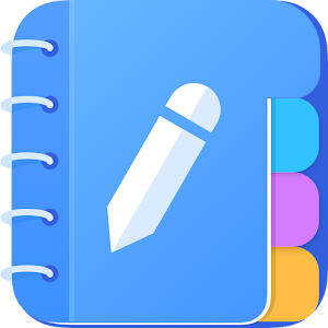 Easy Notes  Notepad, Notebook, Free Notes App