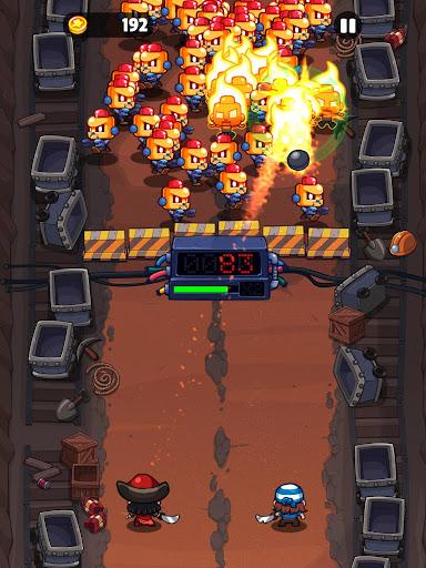 Smashy Duo apktram screenshots 14