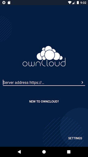 Download APK: ownCloud v2.18.1 [Paid]