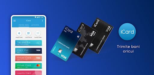 Juca Online Câștigând Bani | Recenzii și evaluări ale cazinourilor online
