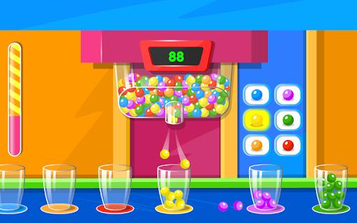 Supermarket Game modavailable screenshots 8