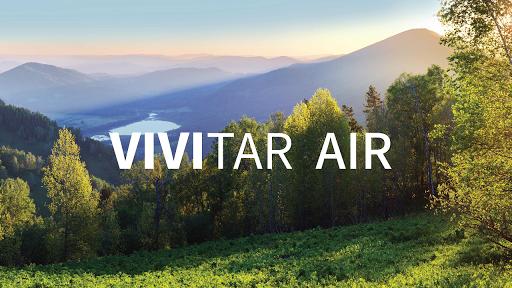 Vivitar DRCX3 screenshots 1