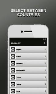 Teatv Apk 2021 – Teatv Apk Download – Teatv Apk Android , New 2021* 1