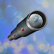 望遠鏡の拡大機能