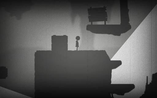 MIRIAM : The Escape 2.2 Screenshots 15