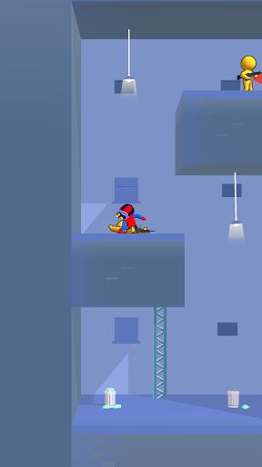 Spider Kid 0.5.1 screenshots 4