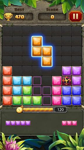 Block Puzzle Jewel 2019 3.1 screenshots 7