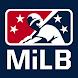 ロゴクイズNFL MLB、NBA、MLS