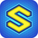 Splity: Logic Puzzles & Brain Teasers for IQ Test