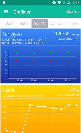 e-Nabu0131z 2.8.2 Screenshots 3