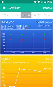 e-Nabız 3