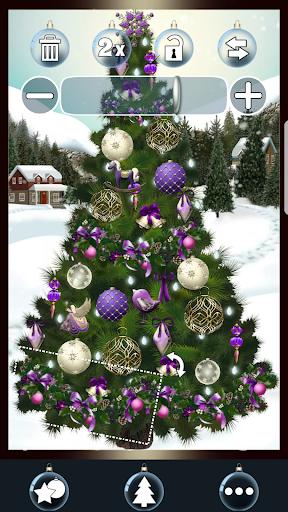 My Xmas Tree 280021prod screenshots 3