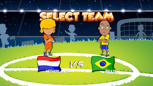 Soccer Game for Kids 1.4.5 screenshots 16