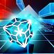 Astrogon - は、クリエイティブな空間アーケード