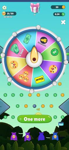 Plinko Carnival - Coin Plinko Master  screenshots 3