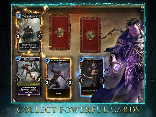 The Elder Scrolls: Legends 2.15.1 Screenshots 15