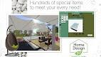 screenshot of Home Design 3D Outdoor/Garden