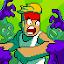 Kung Fu Z MOD APK 1.9.22 (Unlimited Money)