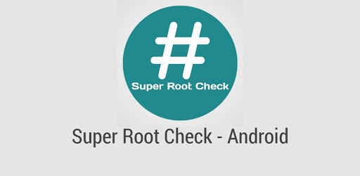 Free Super Root Check – Android Apk Download 2021 5