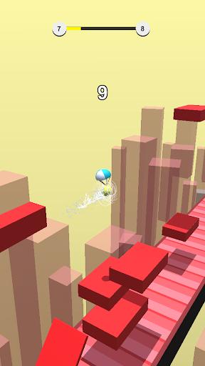 Jump Track 1.1.0 screenshots 2