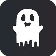 #Hex Plugin - Ghosty Day/Night for Samsung OneUI Download on Windows