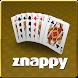 Rentz Znappy - Androidアプリ