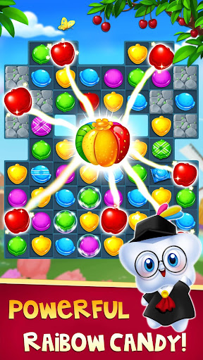 Candy 2021 0.18 screenshots 6