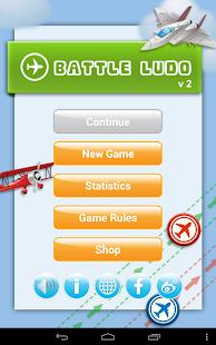 Battle Ludo screenshots 18
