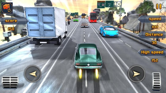 Car Highway Racing 2020: For Pc | How To Download Free (Windows And Mac) 2