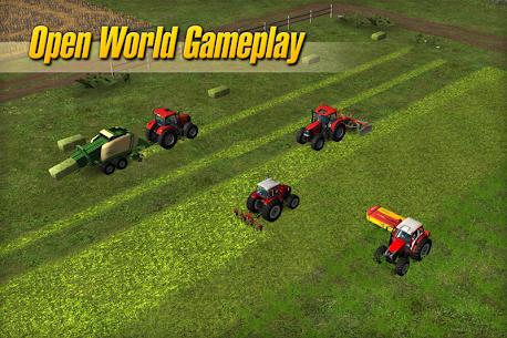 Farming Simulator 14 Baixar Última Versão – {Atualizado Em 2021} 3