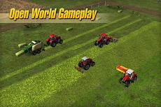 Farming Simulator 14のおすすめ画像3