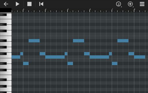 Walk Band - Multitracks Music 7.4.8 Screenshots 16
