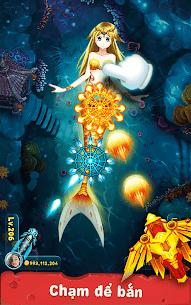 iCá – Bắn Cá ZingPlay VNG v2020.12.1 [Mua Hàng Miễn Phí] 1