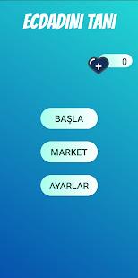 Ecdadını Tanı 1.5 APK + Mod (Free purchase) for Android