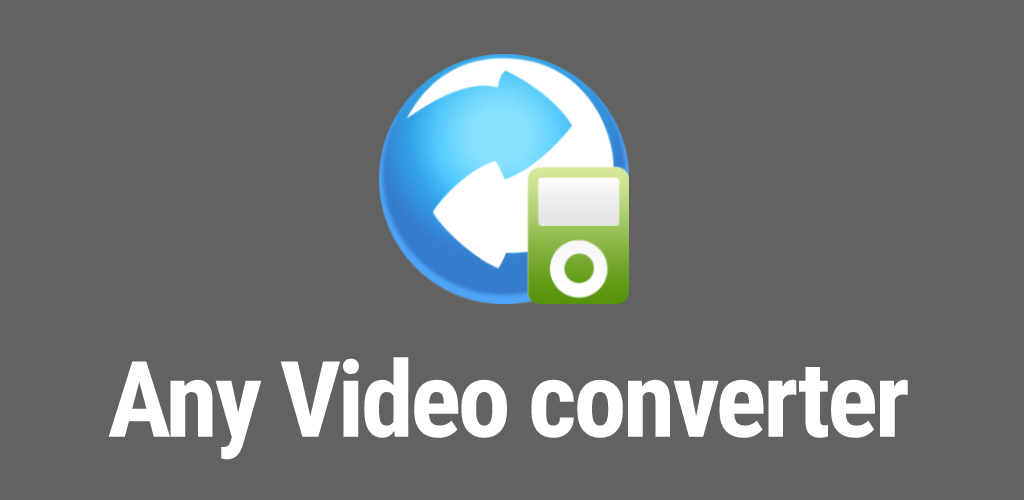 Any Video Converter Download torrent Crack 2022