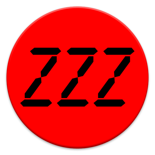 Sleep Shutdown For PC Windows (7, 8, 10 and 10x) & Mac Computer