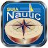 NAUTIC GUIA