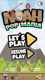 Noah Pop Mania 2.5.0 screenshots 1