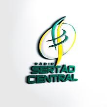 Rádio Sertão Central Download on Windows