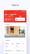 Yi Home screenshot thumbnail