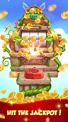 Coin Tycoon 1.9.1 screenshots 2