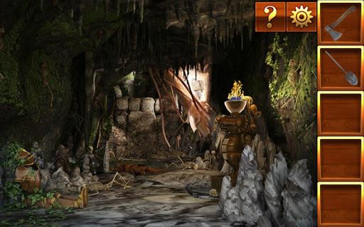 Can You Escape - Adventure 1.3.2 screenshots 8