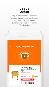 Facily | Social Commerce 4