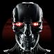 Terminator: Dark Fate - Androidアプリ