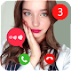 Live Chat App-adults only para PC Windows