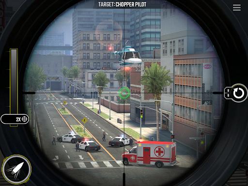 Pure Sniper  screenshots 16