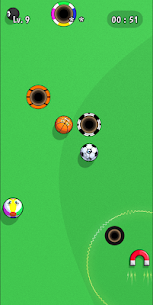 Super Multi Ball Fest APK for Android 1