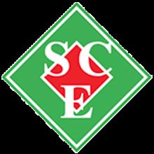 SC Eilbek Download on Windows