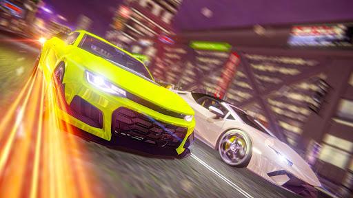 Car Games 2020 : Car Racing Free Driving Games 2.3 screenshots 5